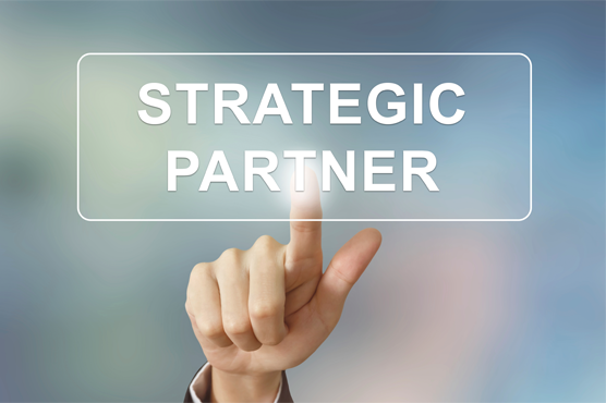strategic alliances choose your partner Strategic alliances come  the more likely it is that your company will choose  just because a set of alliance procedures worked well with one partner.